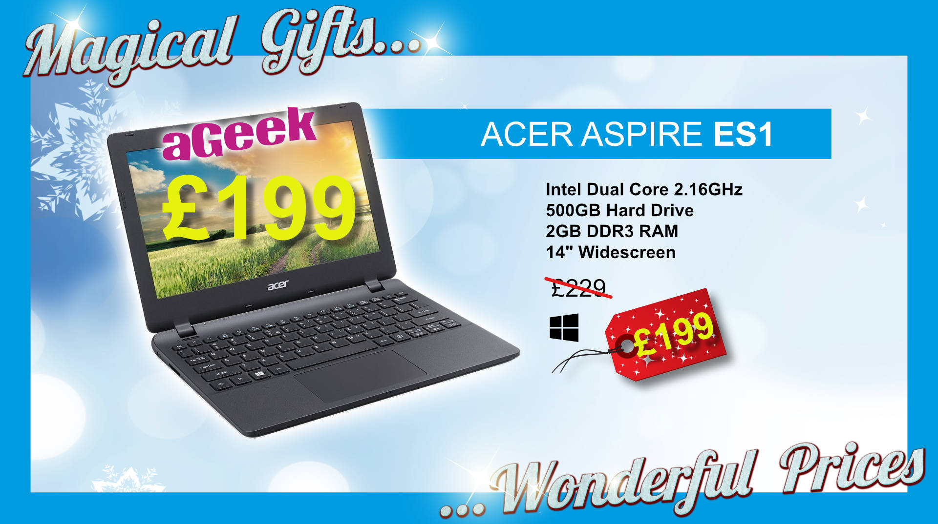 acer-aspire-es1-laptop-christmas-2016-ageek-chesterfield
