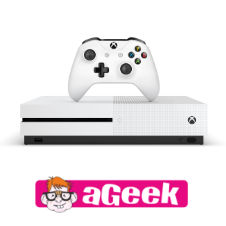 Gaming Console Repairs - Games Console Hardware and Software